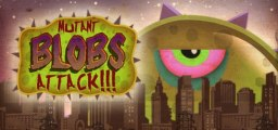 VideoTest Tales from Space : Mutant Blobs Attack !!! (HD)(PC)