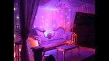 MIX CHAOUI 2015 CHAOUI 2015 I DJ ORIENTAL DJ KADER EVENTS DJ ALGERIEN AZ EVENTS ORIENTAL 06 59 63 69 90