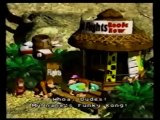 Donkey Kong Country - Exposed Promotional Video