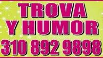 video imitador humorista chistes comediante trovador cuentero colombiano artista mejor ganador_2