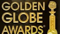 The Golden Globes Awards In Film Are Finally Handed Out - AMC Movie News