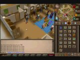 GameTag.com - Buy Sell Accounts - Runescape Selling A Level 91 Account For RS GP! Add Me On Skype! Skype name isellrunescapeaccounts