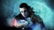 Dead Space 3 - Dead Space Graphic Novel Short
