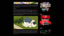 Mondoid Week 7 - Weekly Project Zomboid Update