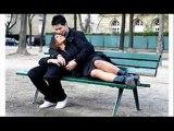 Les amoureux des bancs publics (Georges Brassens) Reprise