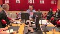 """Vincent Morel : """"Tout le monde doit avoir accès aux soins palliatifs"""""""