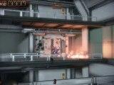 Mass Effect 2 - Meet Jacob Trailer
