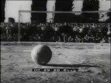 Allenamenti i preparazione delle Olimpiadi. Impruneta: nella palestra dei pugili  Sirmione: la squadra di calcio nelle pause degli allenamenti  la squadra nazionale di pallanuoto si allena in piscina.