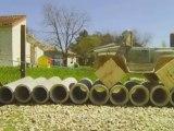 C.Génial 2014 roues carrées Lycée Palissy AGEN