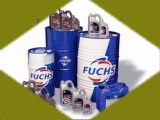 Reduce Emissions of Heavy-Duty Diesel Vehicle Engines by Fuchs Lubricants