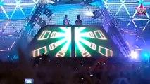 Victoires de la Musique 2014 : Les Daft Punk refusent d'y participer