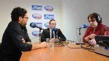"""Municipales 2014 : interview d'Adrien Nave, tête de liste du """"Défi Saint-Polois"""", candidat Front national à Saint-Pol-sur-Mer"""
