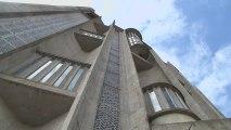 Gros bisous de Royan : Histoire de la reconstruction d'une ville !