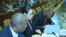 Asafa Powell in tribunale per salvare la carriera