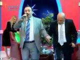 çoloğun mehmet - abdullah koç - canlı horon - mavi karadeniz tv -