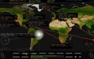 Hacker Evolution Duality 2014-01-14 20-44-34-53