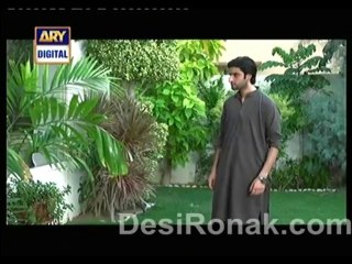 Sheher e Yaaran - Episode 59 - January 15, 2014 - Part 1