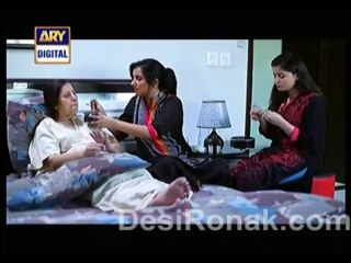 Meri Beti - Episode 15 - January 15, 2014 - Part 2