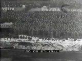 Torino -Sampdoria allo stadio di Torino. Sampdoria batte Torino per 2 a 1     Gara di sci a Garmish.
