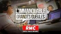 Discours de Hollande : échange tendu entre Alexis Corbière (PG) et Yann Galut (PS)