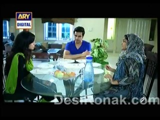 Meri Beti - Episode 15 - January 15, 2014 - Part 4