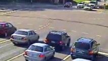 fatal car crash car crashes car accidents car accident on videos car crash