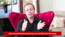 Afiliados Curso Ganhar Dinheiro no Youtube - Ganhe Dinheiro na Internet