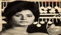 ZOO BE, ZOO BE, ZOO/SOLDI, SOLDI, SOLDI Sophia Loren 1962 (Facciate2)