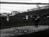 Campionato di calcio     13^ giornata     Lanerossi 2     Bologna 3