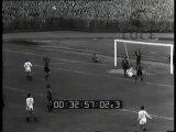 Campionato di calcio     16^ giornata     Napoli 0     Inter 2