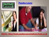 Payday Laon,Fast Cash Loans,Instant Payday   Loans