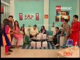 Love Dosti Dua 15th January 2014 Video Watch Online pt1