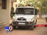 Gandhinagar :  Government emloyee alleged of Rs.11.06 crore cheating case - Tv9 Gujarati