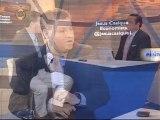 Jesús Casique: Entre 62% y 64% será la inflación en 2014