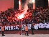 Brigade Sud Nice
