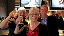 British Columbia University Offering Two Year Beer Education Fall 2014