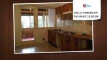 A louer - maison - FABREGUES (34690) - 3 pièces - 87m²