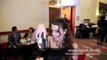 Ganolife Colombian Supremo Ganoderma Coffee Launch Event   Ganolife USA Reviews pt. 60