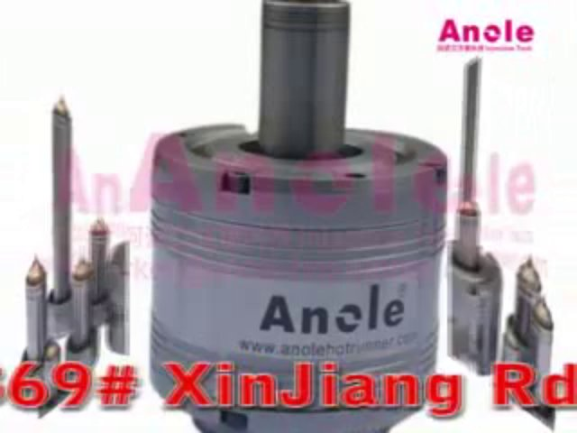 Hot Runner Manufacturer In China