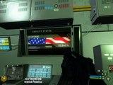 Crysis - Power Struggle Tutorial