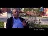 Taraji Tv 2/3 Soirée du 95ème anniversaire de l'Espérance Sportive de Tunis