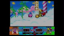 Kirby Super Star - Kirby Super Star Trailer