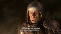 Deep Down - Bande-annonce  PlayStation Meeting 2013