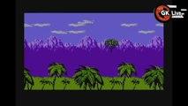Shadow Warriors - Ninja Gaiden - GK Live rétro épisode 9 : Ninja Gaiden NES
