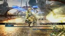 Final Fantasy XIII - Final Trailer