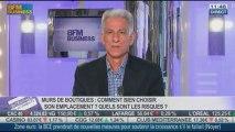 Comment investir dans l'immobilier résidentiel ?: Stéphane Maisonneuve, dans Intégrale Placements - 16/01