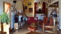 Achat immobilier villa à vendre dans le diois proche vercors sans agence