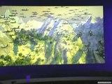 Warhawk (2007) - Conférence PS3 E3 2005