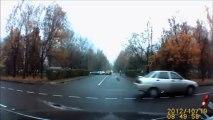 Rally Crash Compilation 2_ 60+ crashes! - en iyi video izle, komik vine, hd izle - Decembe