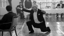 Piyano Türkü Vokal Düet Solist: ECE Harmandalı TÜRKÜSÜ Zeybeği Zeybek Top 10 20 30 Zeybekoloji Efem Titre Öğreniyorum Sözlü Vokal Memleket Halk Yöre Bölge THM Halk Müziği Turku Kayıp Herkesin bir kayıp Denizi Anadolu Kültürü Ege Bölgesi 35 İzmir HARMAN D